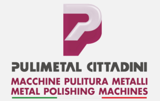 Pulimetal Cittadini Metal Polishing Machines