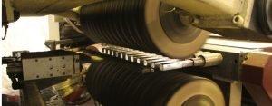 Pulimetal Cittadini - macchine pulitura metalli - modello cosmo plus