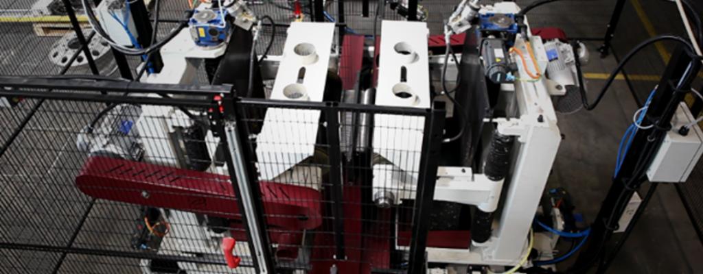 pulimetal-cittadini-macchine-pulitura-metalli-modello-tip&top